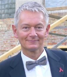 Rechtsanwalt, Fachanwalt für Versicherungsrecht, Fachanwalt für Bau- und Architektenrecht Frank von Oldenburg